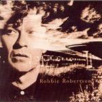 Robbie Robertson [import]
