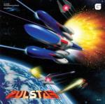 Pulstar - The Definitive Sound...