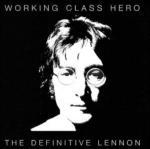 Working Class Hero - The Definitive