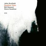 Swallow tales -20