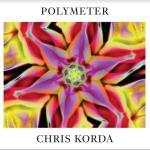 Polymeter