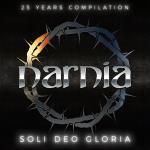 Soli deo Gloria/25 years compilation