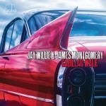 Cadillac Walk
