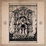 Sons of Satan (Splatter)