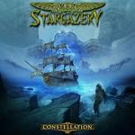 Constellation (Ltd)