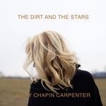 Dirt & the stars 2020