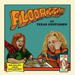 Floor It!! (Ltd)