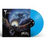 Skull (Blue/Ltd)