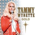 Gold 1966-87