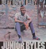 Beat Down Babylon (+ Bonus)