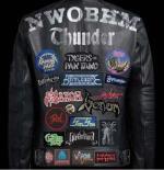 NWOBHM Thunder