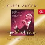 Symphony No 6 (Karel Ancerl)