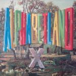 Alphabetland 2020