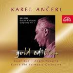 Double Concerto (Karel Ancerl)