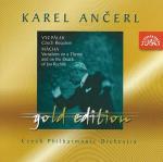 Czech Requiem (Karel Ancerl)