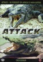 Attack / Crocodiles