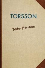 Texter 1979-2020
