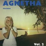 Vol 2 1969