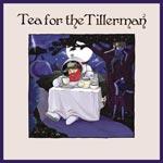Tea for the tillerman 2  2020