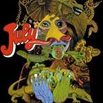 Complete recordings 1968-2020