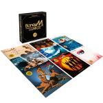 Complete (Original Album Collection)