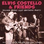 Village Music 1989