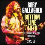 Bottom line (Broadcast 1978)