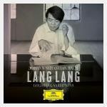 Goldbergvariationer (Lang Lang / Deluxe)