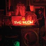 The neon (Orange/Ltd)