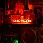 The neon 2020