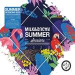 Milk & Sugar / Summer Sessions 2020