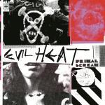 Evil Heat