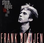 Stormvogels Live `90-`95