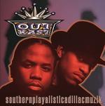 Southernplayalisti.. Cadillacmuzik