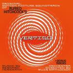 Vertigo (Soundtrack)