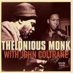 With John Coltrane (Rem)