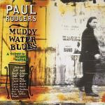 Muddy water blues 1993