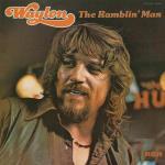 Ramblin` Man