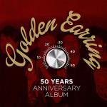 50 Years Anniversary Album