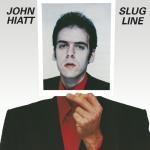 Slug line 1979