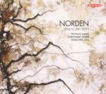 Norden - Songs