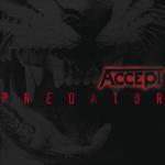 Predator 1996