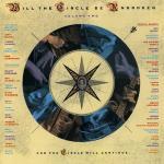 Will the circle... vol 2