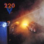 220 Volt 1983