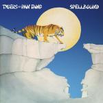 Spellbound 1981