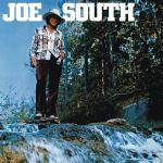 Joe South