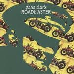 Roadmaster 1973