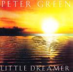 Little dreamer 1980