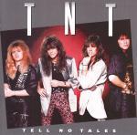 Tell no tales 1987
