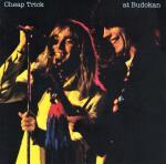 At Budokan 1978
